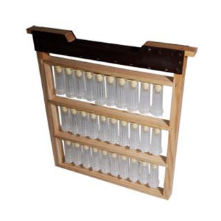 marco-layens-reinas-bloc-soporte-cupulas-y-rulo