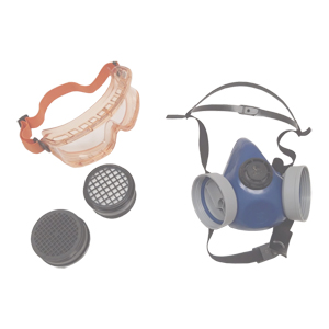 rsg-200-mask-2-a1p2-filters-glasses