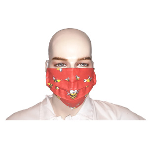 red-bees-beekeeper-mask