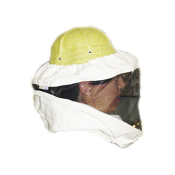 round-mask-with-mesh-for-beekeeper-helmet