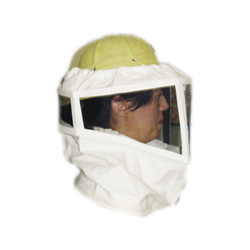 square-mask-with-mesh-for-beekeeper-helmet
