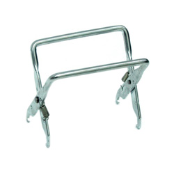 zinc-plated-steel-frame-lifting-clamp