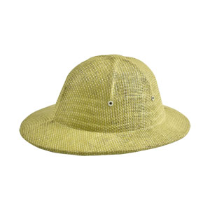 helmet-for-beekeeper-or-colonial-hat