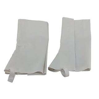 legging-acri-nitri-fermeture-velcro-taille-normale