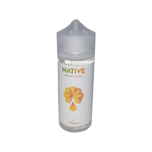 liquido-repuesto-120ml-native