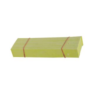 pacote-500gr-de-mechas-de-mariposa-de-enxofre-fino
