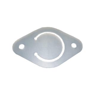 nassenheider-non-return-membrane