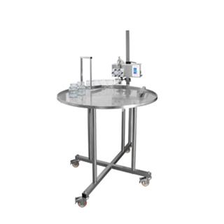 rotary-table-100-and-nassenheider-packaging-machi