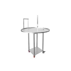 table-rotative-100-pour-machine-demballage-nasse
