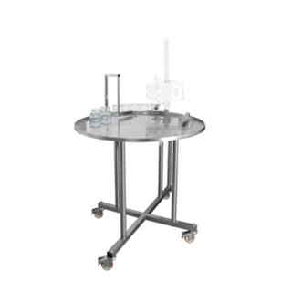 rotary-table-100-for-nassenheider-packaging-machi