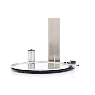 table-ronde-45-dana-1000