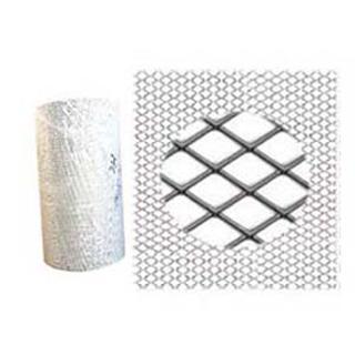 metall-entfalten-verzinkte-moskitonetzrolle-25x05