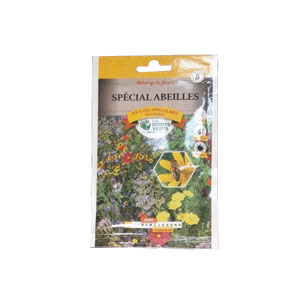 mix-of-seeds-for-beekeeping-20gr
