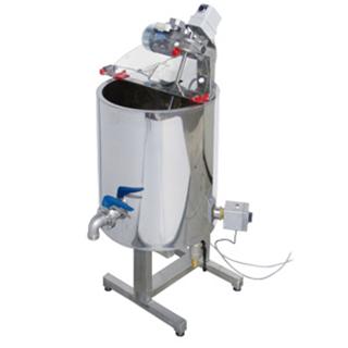 mezclador-homogenizador-inox-100kg-calefactado