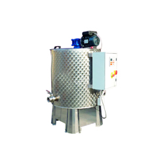 mezclador-homogenizador-inox-140kg