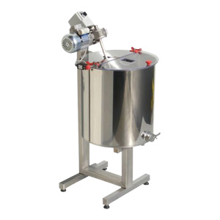 mezclador-homogenizador-inox-100kg-no-calefactado