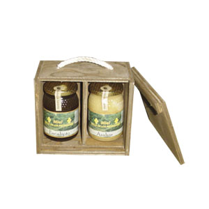 wooden-gift-box-for-two-05kg-honey-jars