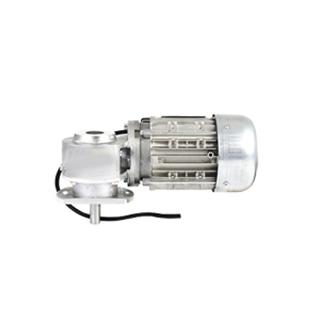 melangeur-de-miel-de-moteur-de-reducteur-180w