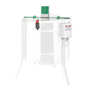 motor-con-cuadro-de-mandos-extractor-malaga
