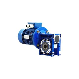 moteur-reducteur-de-melangeur-de-miel-750w