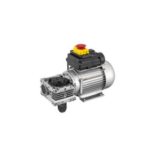 moteur-de-remplacement-370w-pour-moulin-miel