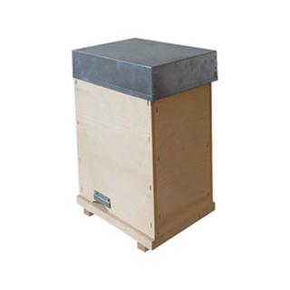 scatola-a-fisarmonica-pap-per-fecondazione-del-nu