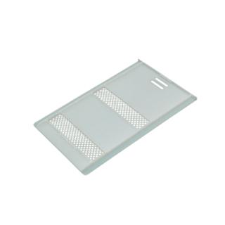 grille-de-ventilation-inferieure-centrale-sucrian