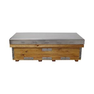 special-three-compartment-hive-langstroth