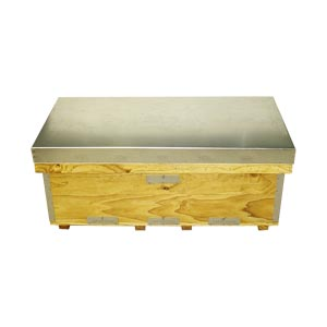 special-three-compartment-hive-dadant