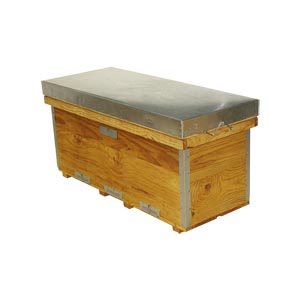special-three-compartment-hive-layens