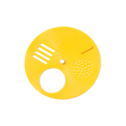 large-4-position-plastic-disc