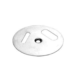 disco-in-acciaio-inossidabile-a-3-posizioni