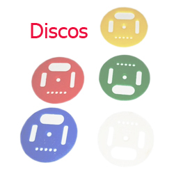 4-position-plastic-disc