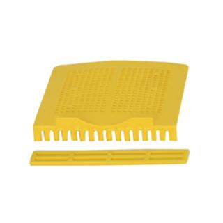 griglie-in-plastica-mini-core-per-fertilizzazione-
