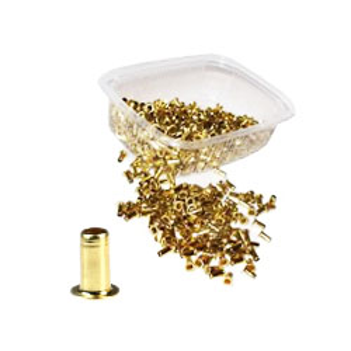 brass-metal-eyelets-1000ud