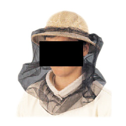 simple-flexible-veil-for-beekeeper-helmet