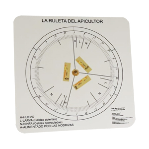 ruleta-apicultor