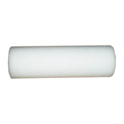 replacement-special-roller-for-waxing-honeycombs