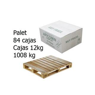 apicomin-komplette-dichte-palette-1008kg