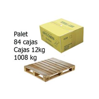 apicomin-stimulierende-palette-1008kg