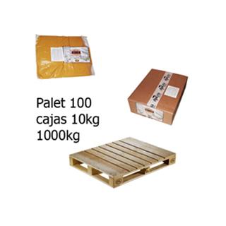 proteinkuchen-api-vit-palet-1000kg