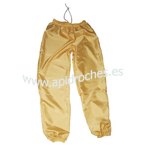 pantalon-amarillo-tela-doble-apicultor-
