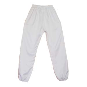 polyamide-double-beekeeper-trousers
