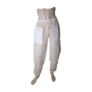 ultra-ventilated-beekeeper-trousers