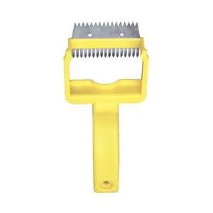 plastic-inverted-uncapping-comb