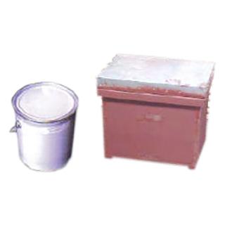 alveari-rossa-artigianale-in-latta-da-20kg