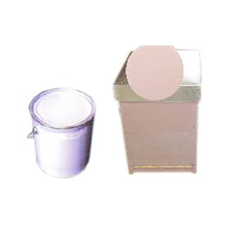bucket-of-artisan-mix-brown-beehives-20-kg