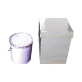 melange-de-ruches-grises-artisanales-cube-20kg
