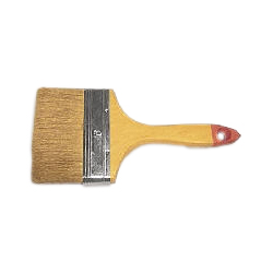 beehive-paint-brush-width-80mm
