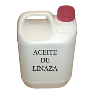 olio-di-lino-senza-essiccazione-5-litri